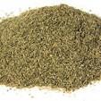 enema-recipes-Fennal-Seed