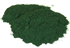 enema-recipes-Spirulina-enema