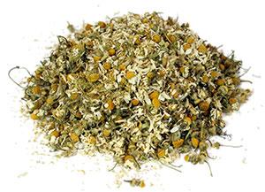 enema-recipes-chamomile-flowers-small