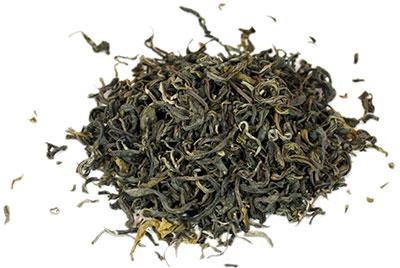 enema-recipes-green-tea