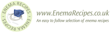 http://www.enemarecipes.co.uk/