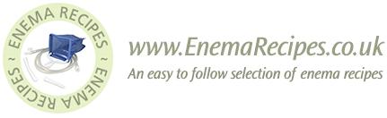 http://www.enemarecipes.co.uk/