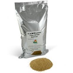 sa-Wilsons-coffee-enema-recipes
